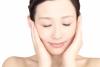 化粧水の効果的な使い方&美容成分が豊富な化粧水まとめ