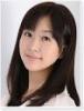 声優・茅野愛衣さんの水着姿の画像が流出。これで胸のサイズ、カップなども判明!
