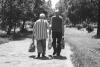 熟年離婚後に待ち受ける老後の一人暮らし!どうやって乗り越える?