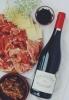 赤ワインが健康に良いと言われるのは何故?1日どれくらいがベスト?