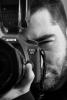 記念写真撮影時のポイントとは?どんなカメラマンに撮影してもらうのがいい?