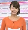 TBS女子アナウンサー 宇垣美里アナ 画像まとめ ロケット巨乳強調