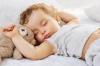 【良質な眠り】腰痛には寝具が鍵を握る?!【モットンマットレス】