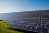 静岡で着実に実績を重ねている太陽光発電設置会社