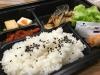 大阪で宅配弁当を依頼するならこの専門店がお得