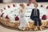 名古屋で結婚写真を取るためのオススメ方法