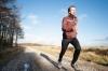健康促進効果も得られる最高の趣味!ジョギングに関するお役立ち情報