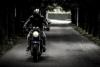乗らなくなった大事なバイクを高値で売却する方法