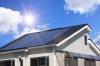 太陽光発電メーカーの選び方&比較まとめ