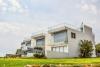 滋賀県で注文住宅を建てる際にこだわりたいところとは