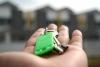 大田区に夢の注文住宅を建てるまでの方法