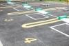 土地活用として注目されている駐車場経営とは