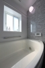 浴室に二重窓があるとこんなに便利になる!気になるメリットも要チェック