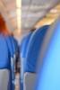 【エコノミー症候群】飛行機内でもできる対策を教えます!