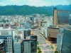 素敵な暮らしを実現する!おすすめ神戸の注文住宅会社