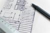 川口市で夢の注文住宅を建てよう!