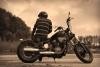 バイクを高く売るポイントとオススメ買い取り業者を知ろう!