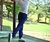 ゴルフがうまくなりたい…なら!多摩でおすすめのゴルフスクール!へいこう