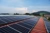 太陽光発電投資するなら…おすすめメーカーまとめ