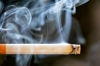 煙草を吸うとハゲる原因になるって本当⁉薄毛と喫煙の関係性とは?