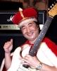 【クリスマス】王様ゲームで盛り上がる命令【パーティ】