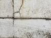 外壁塗装を浜松エリアで依頼するなら業者はどこに?