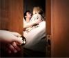 妻の不倫相手に合法的な制裁をして浮気の復讐をする方法