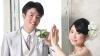 結婚相談所は30代にこそおすすめ!