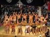 【日本の国技】相撲の面白みってなんだろう?その魅力に迫る!