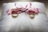 カルティエが提供する結婚指輪の魅力