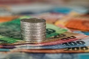 借金整理の強い味方!よくわかる時効の援用