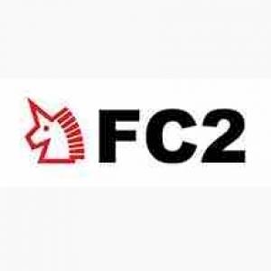 FC2の様々な支払い方法