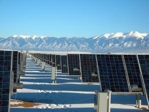 太陽光発電所の売却で失敗しないための情報を集めてきました