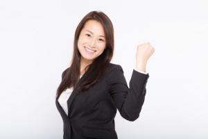 転職サイトに登録するメリットとおすすめの転職サイト