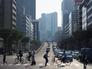 大阪で任意売却をするならどこに相談をするべき?任意売却の基礎知識とデメリットを紹介!