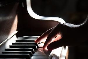 質の高いピアノを販売している中古ピアノ販売店の特徴