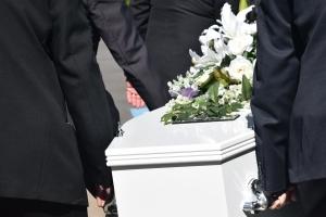 香取市の葬儀にかける金額は全国の三分の一?