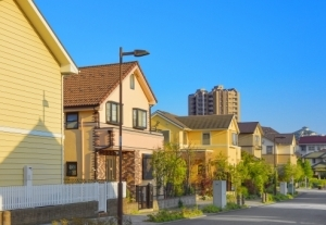 久留米市で人気の注文住宅デザインとは?後悔しない家づくりについて