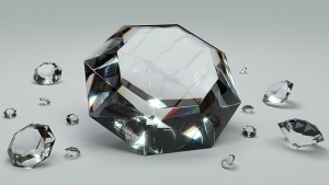 ダイヤモンドブランドで有名なところは?4Cやトリプルエクセレントについても知っておこう!