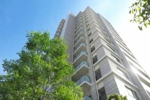 名古屋には安いと評判のマンスリーマンションが多くある!