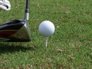 ゴルフをするならゴルフ保険に加入は必須!おすすめのゴルフ保険3選