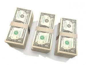 本当に老後資金として必要な金額とは?効果的に老後資金を貯める方法