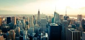 東京で会社設立をするために必要な基礎知識