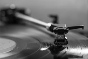 レコード買取業者の選び方やおすすめ業者について