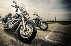 バイク王の特徴と買取での評判