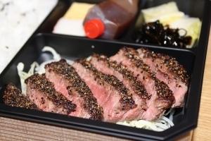 大阪で美味しいお弁当屋さんはどこ?おすすめショップ紹介
