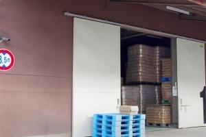 倉庫の建築はローコストになる種類を選ぼう!