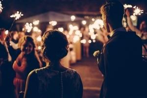 結婚指輪を札幌で選ぶ際に注意しなければいけない事とは?