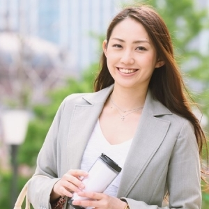"""女性の働き方改革!『女性活躍推進法』改正案が職場の""""質""""を変える"""