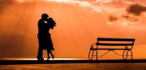 シングルファザーのバツイチ男性を婚活で狙うメリットや注意点